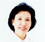 TanakaMakiko.jpg