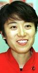 TsujimotoKiyomi.jpg