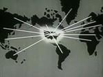 USA_Globalization.jpg